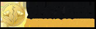 Croydon Medical Society Logo